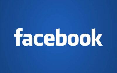 Facebook Esport Polska