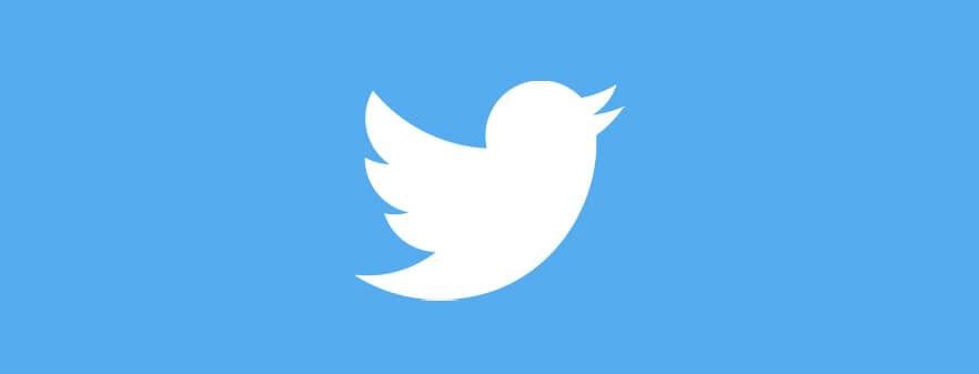 Twitter @esportpl
