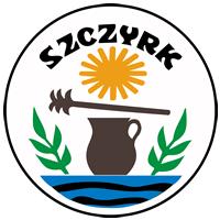Gmina Szczyrk