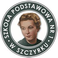SP1 Szczyrk