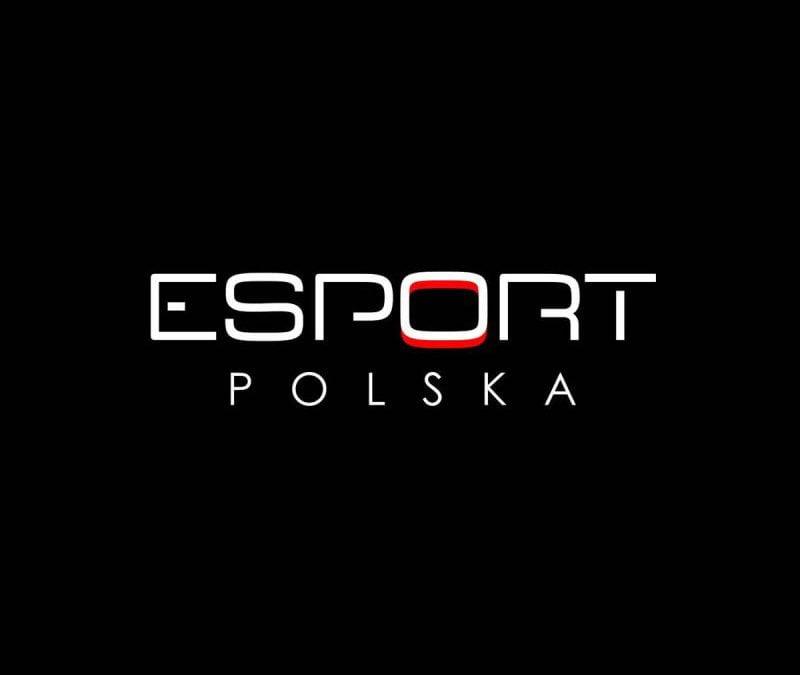 IEsportowe Mistrzostwa FIFA19 Gminy Rajcza – Turniej Mikołajkowy