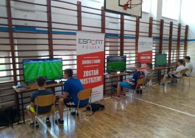 FIFA19 - Szczyrk (1)