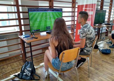 FIFA19 - Szczyrk (10)