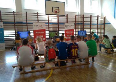 FIFA19 - Szczyrk (11)