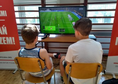 FIFA19 - Szczyrk (13)