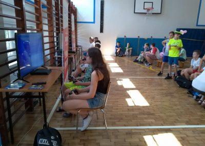FIFA19 - Szczyrk (16)