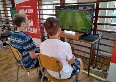 FIFA19 - Szczyrk (2)