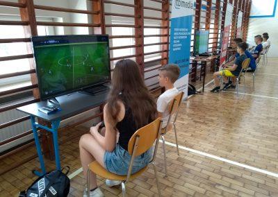 FIFA19 - Szczyrk (20)
