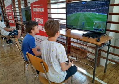 FIFA19 - Szczyrk (3)