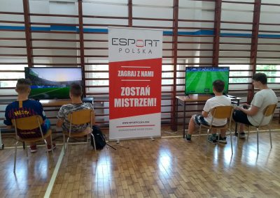 FIFA19 - Szczyrk (6)