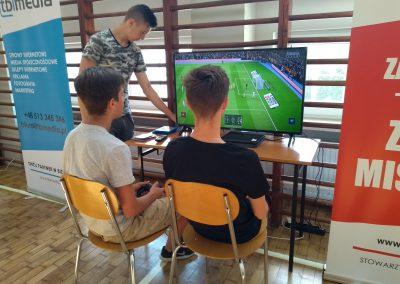 FIFA19 - Szczyrk (7)