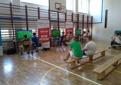 FIFA19 - Szczyrk (9)