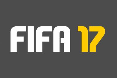 FIFA17 image