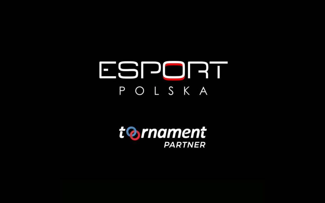 Liga EsportPolska